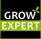 Growexpert